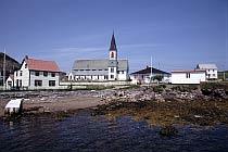 Trinity und St.Paul's Anglican Church