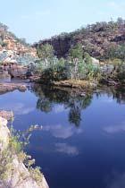 Manning Creek