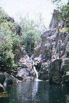 Moline Rockhole