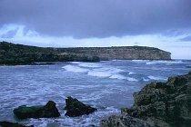 Pennington Bay