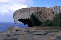 Remarkable Rock