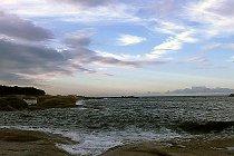 Bucht von Bicheno