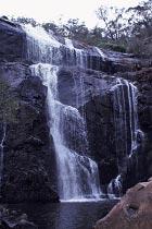 Mc Kenzie Falls