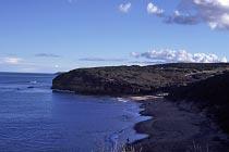 Bell Beach