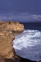 Shipwrack Coast