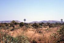Hamerley Range