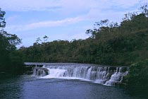Savo Falls