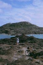 Cape York