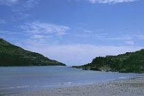 York Island und Cape York