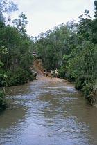 Scrubby Creek