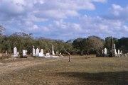 Pionierfriedhof