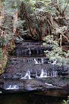 Cephissus Falls