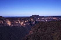 Grose Gorge