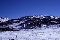 Perisher Ski-Gebiet